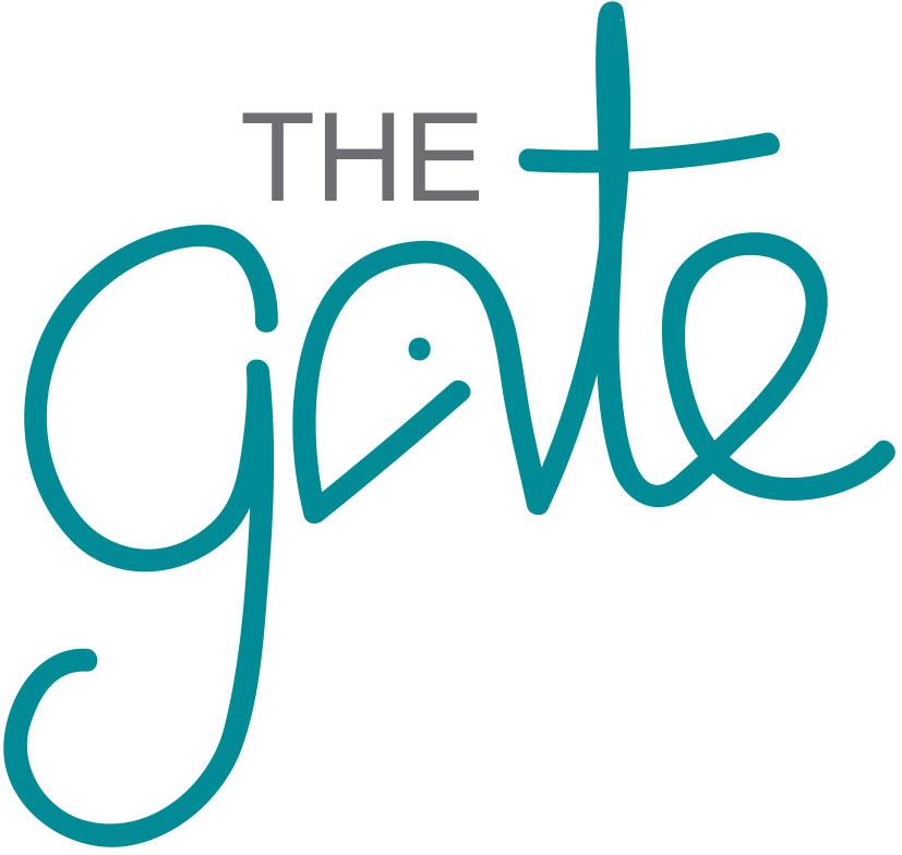 The-Gate-Logo-web